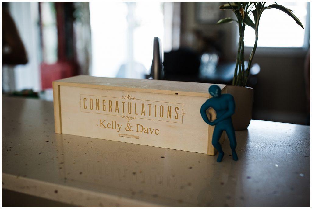 KellyandDaveFPwedding - 2019-05-02_0001.jpg