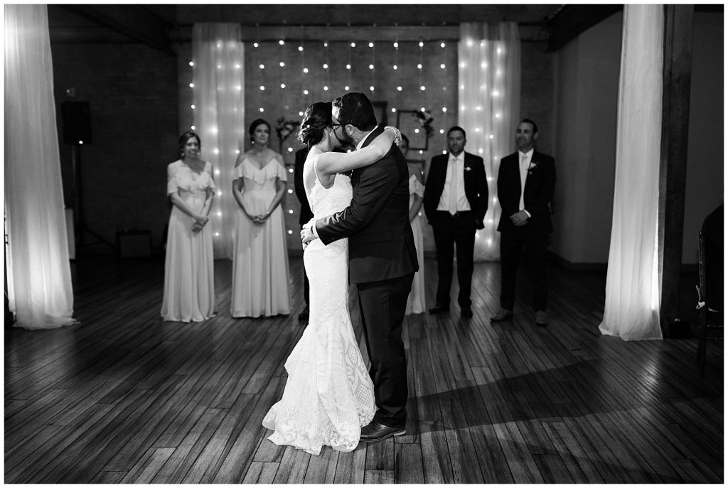 KellyandDaveFPwedding - 2019-05-02_0059.jpg