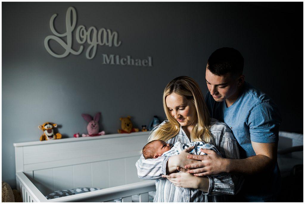LoganNewborn2019 - 2019-03-27_0008.jpg