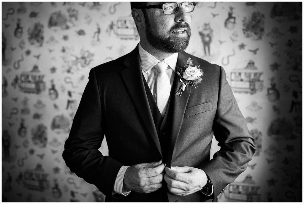 KellyandDaveFPwedding - 2019-05-02_0027.jpg