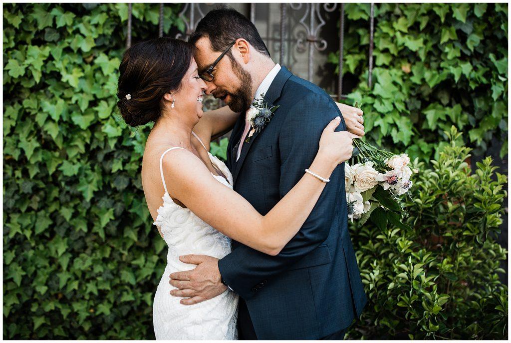 KellyandDaveFPwedding - 2019-05-02_0032.jpg