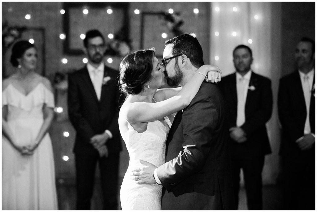 KellyandDaveFPwedding - 2019-05-02_0060.jpg