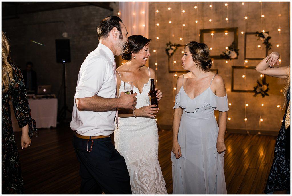 KellyandDaveFPwedding - 2019-05-02_0070.jpg