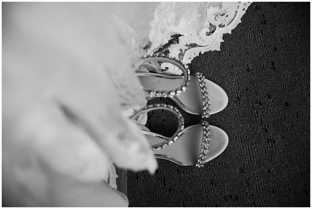 KellyandDenniswedding - 2019-12-16_0009.jpg