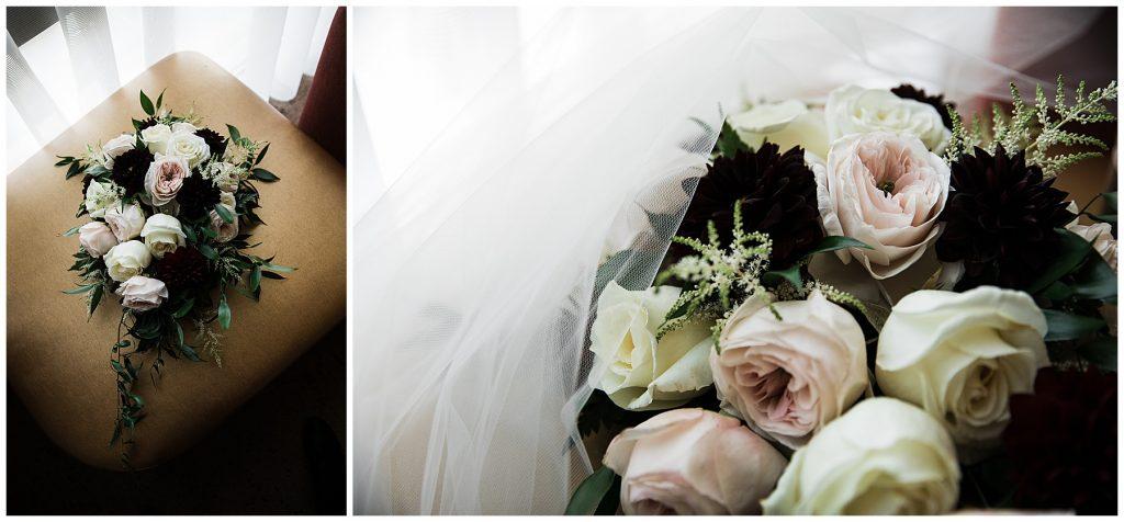 KellyandDenniswedding - 2019-12-16_0011.jpg