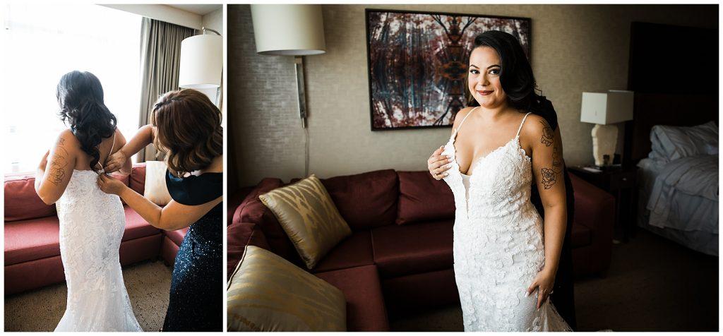 KellyandDenniswedding - 2019-12-16_0014.jpg