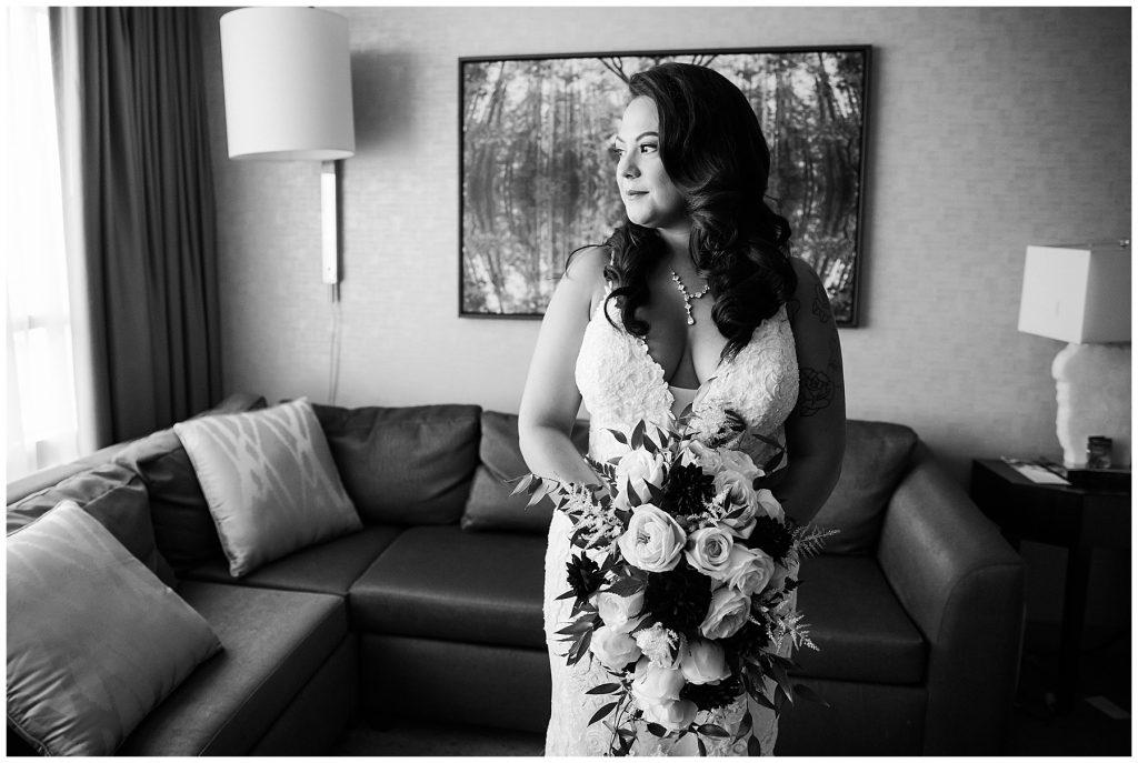 KellyandDenniswedding - 2019-12-16_0019.jpg