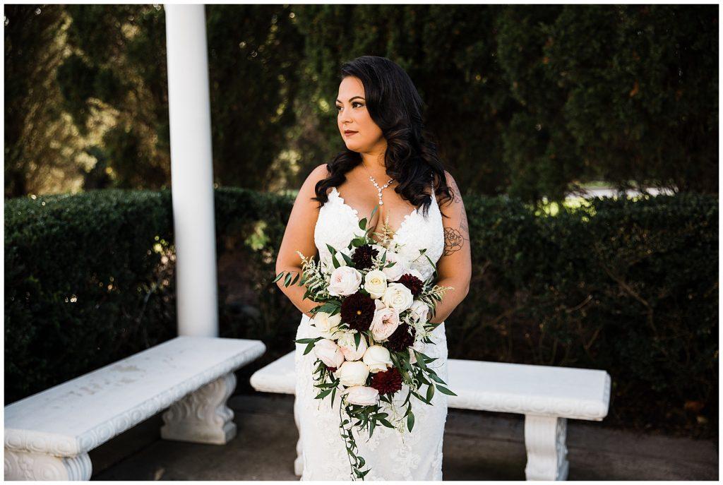 KellyandDenniswedding - 2019-12-16_0021.jpg
