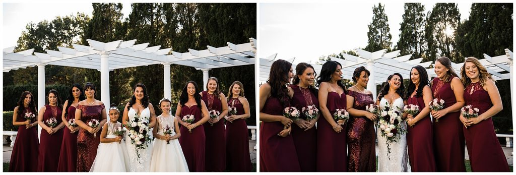 KellyandDenniswedding - 2019-12-16_0025.jpg