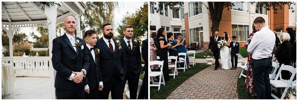 KellyandDenniswedding - 2019-12-16_0030.jpg