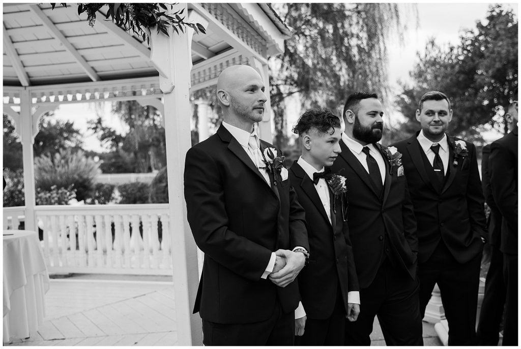 KellyandDenniswedding - 2019-12-16_0031.jpg