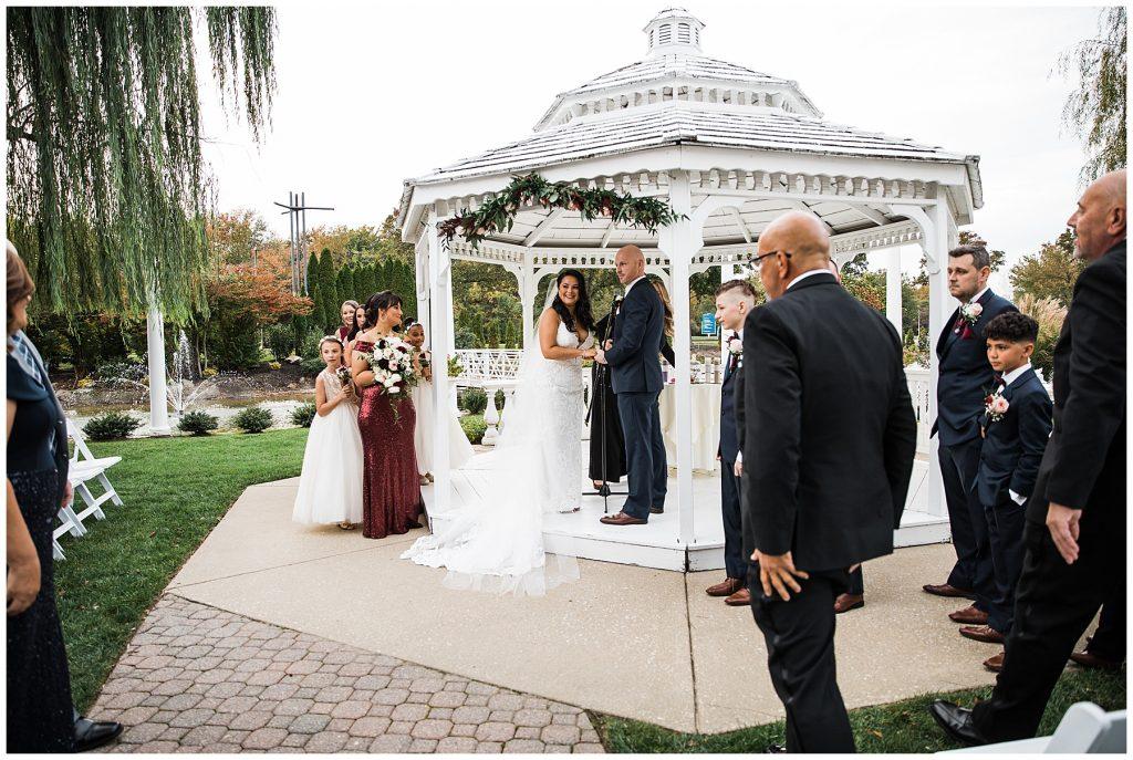 KellyandDenniswedding - 2019-12-16_0034.jpg