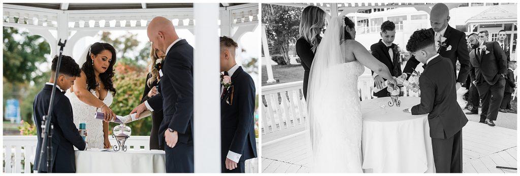 KellyandDenniswedding - 2019-12-16_0036.jpg