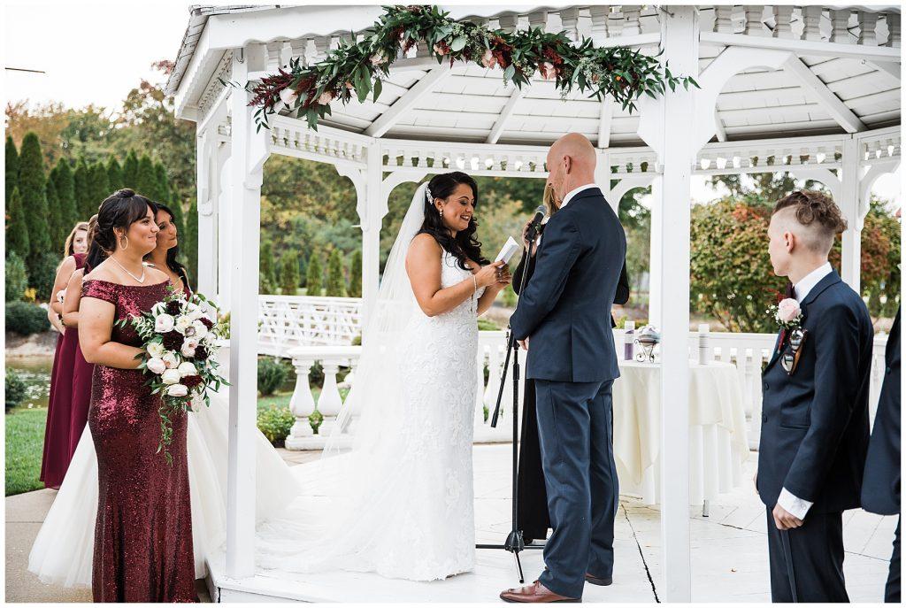 KellyandDenniswedding - 2019-12-16_0037.jpg