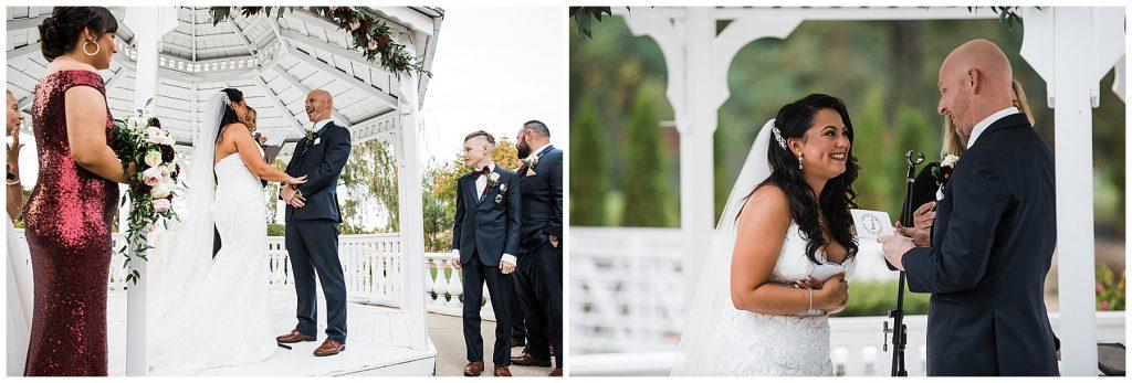 KellyandDenniswedding - 2019-12-16_0039.jpg