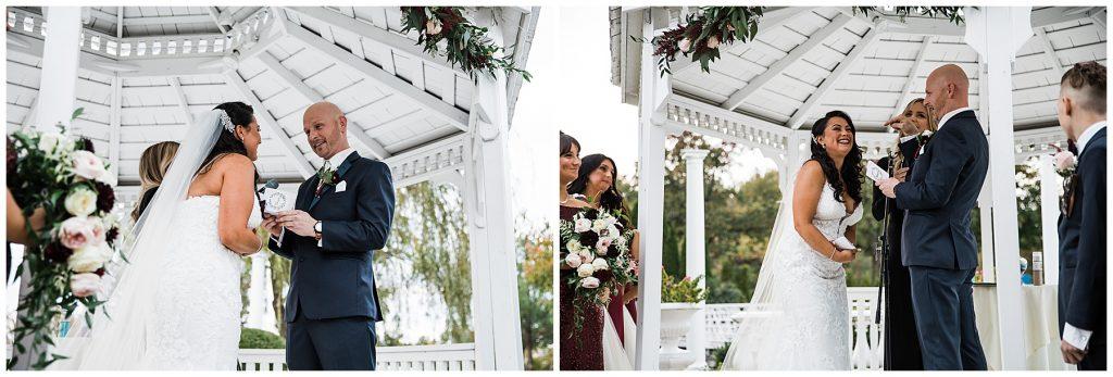 KellyandDenniswedding - 2019-12-16_0040.jpg