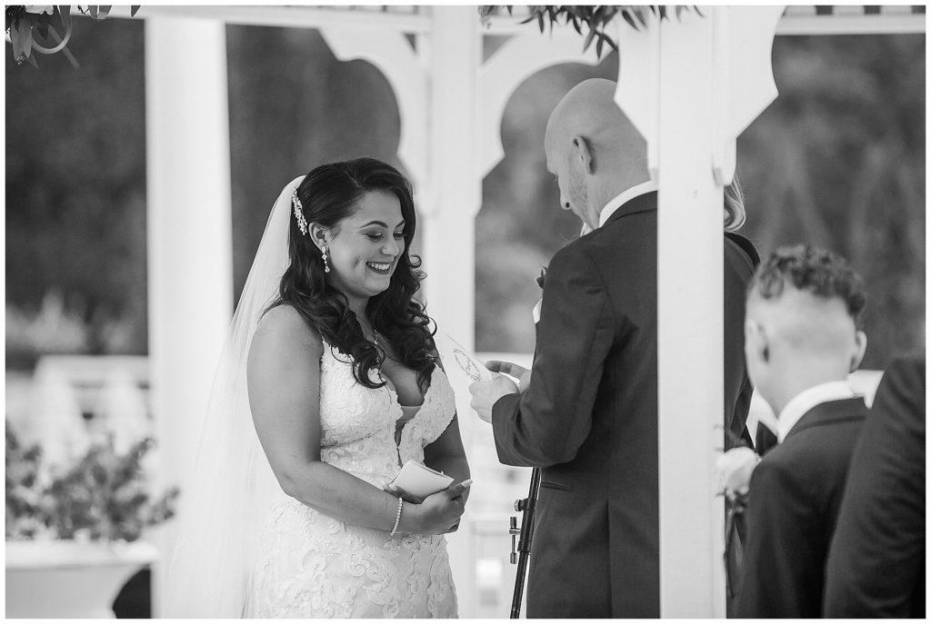 KellyandDenniswedding - 2019-12-16_0041.jpg