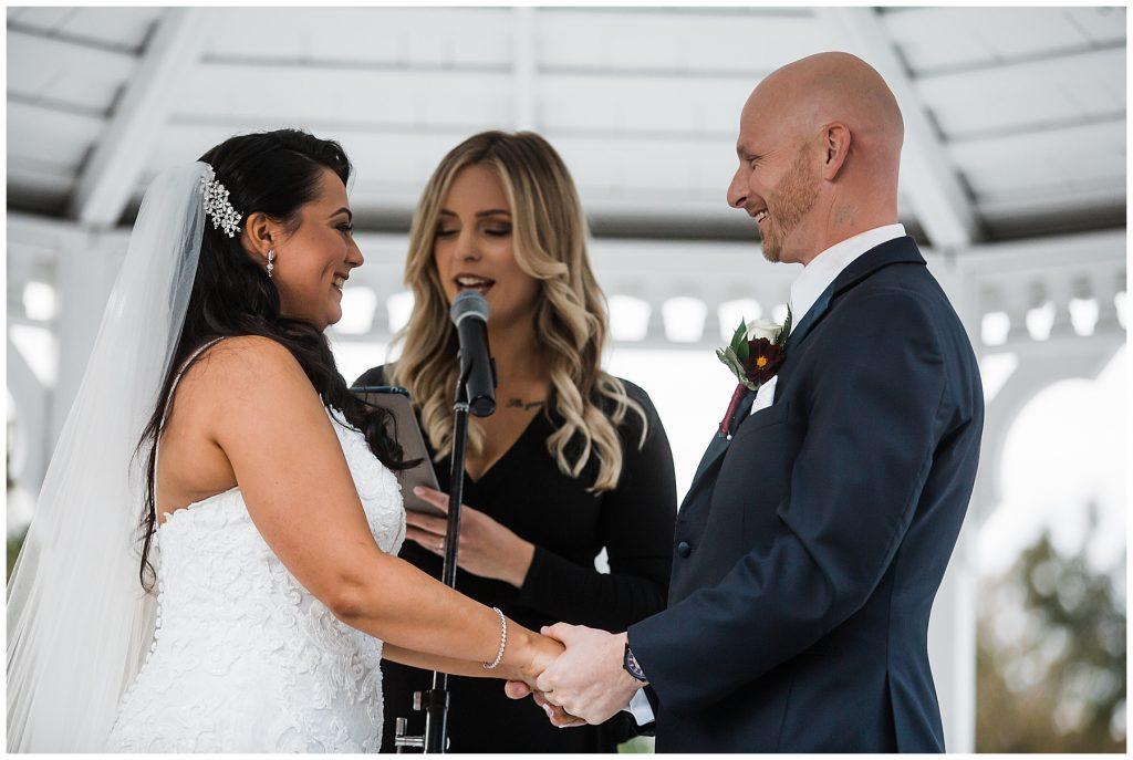 KellyandDenniswedding - 2019-12-16_0043.jpg