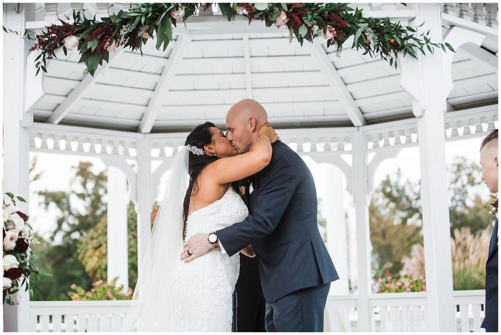 KellyandDenniswedding - 2019-12-16_0044.jpg