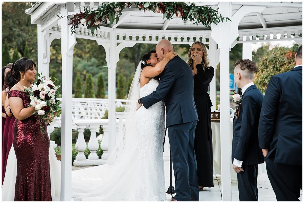 KellyandDenniswedding - 2019-12-16_0045.jpg