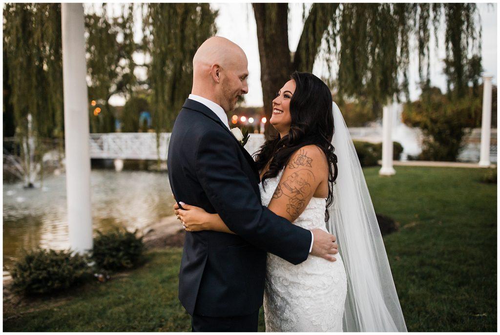 KellyandDenniswedding - 2019-12-16_0051.jpg