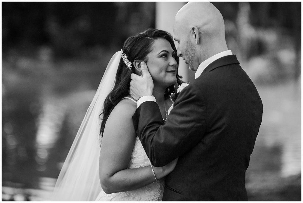 KellyandDenniswedding - 2019-12-16_0052.jpg