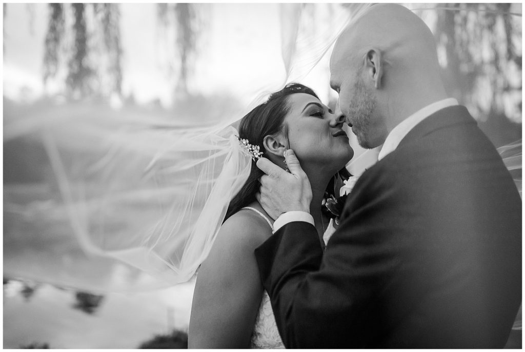 KellyandDenniswedding - 2019-12-16_0055.jpg