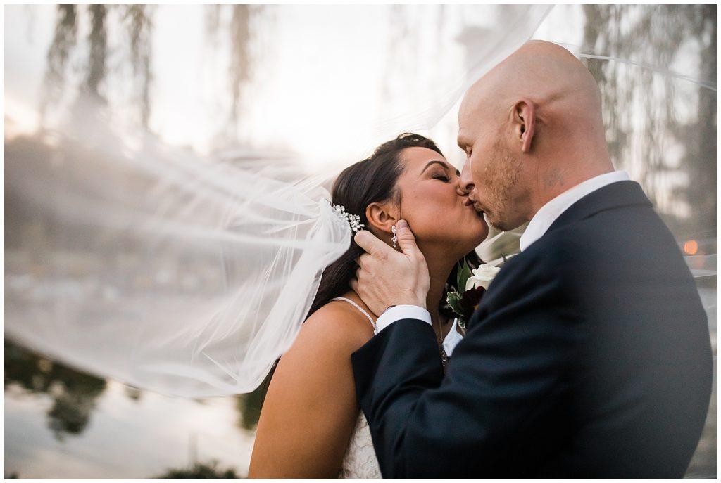 KellyandDenniswedding - 2019-12-16_0056.jpg