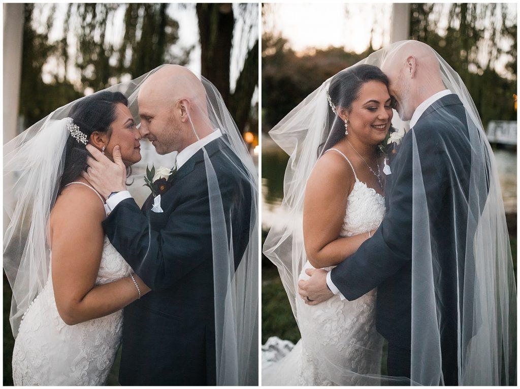 KellyandDenniswedding - 2019-12-16_0057.jpg