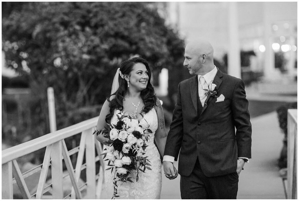 KellyandDenniswedding - 2019-12-16_0059.jpg