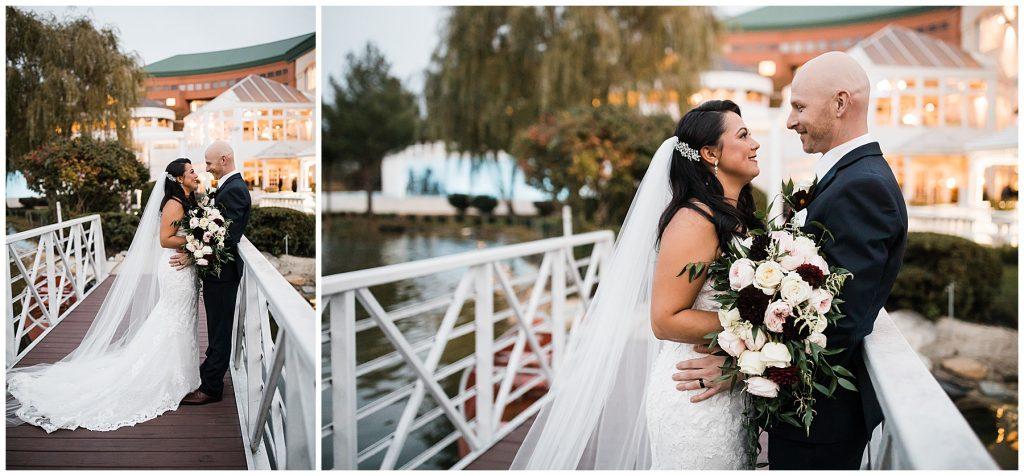 KellyandDenniswedding - 2019-12-16_0061.jpg