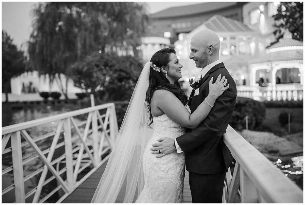 KellyandDenniswedding - 2019-12-16_0062.jpg