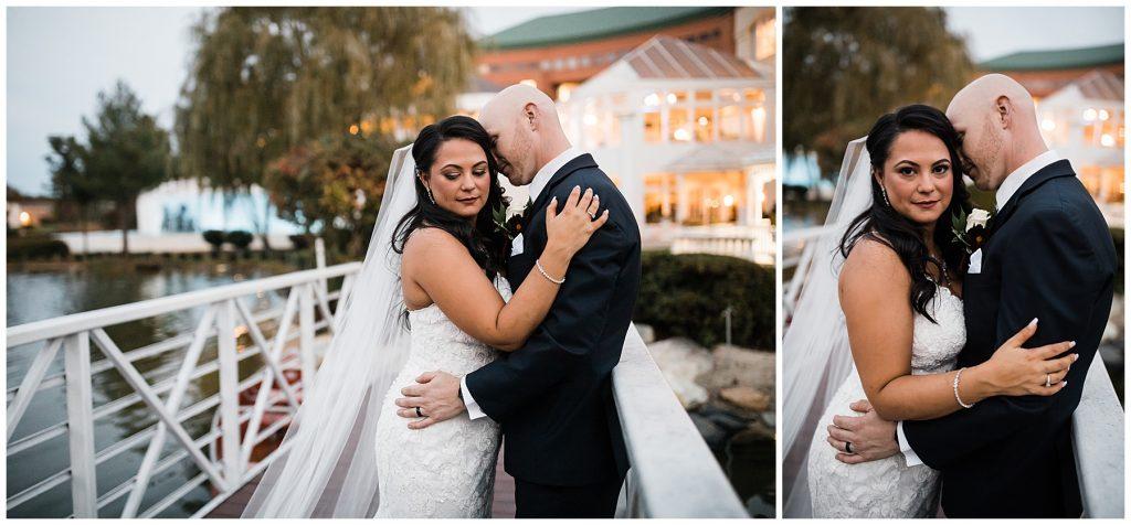 KellyandDenniswedding - 2019-12-16_0063.jpg