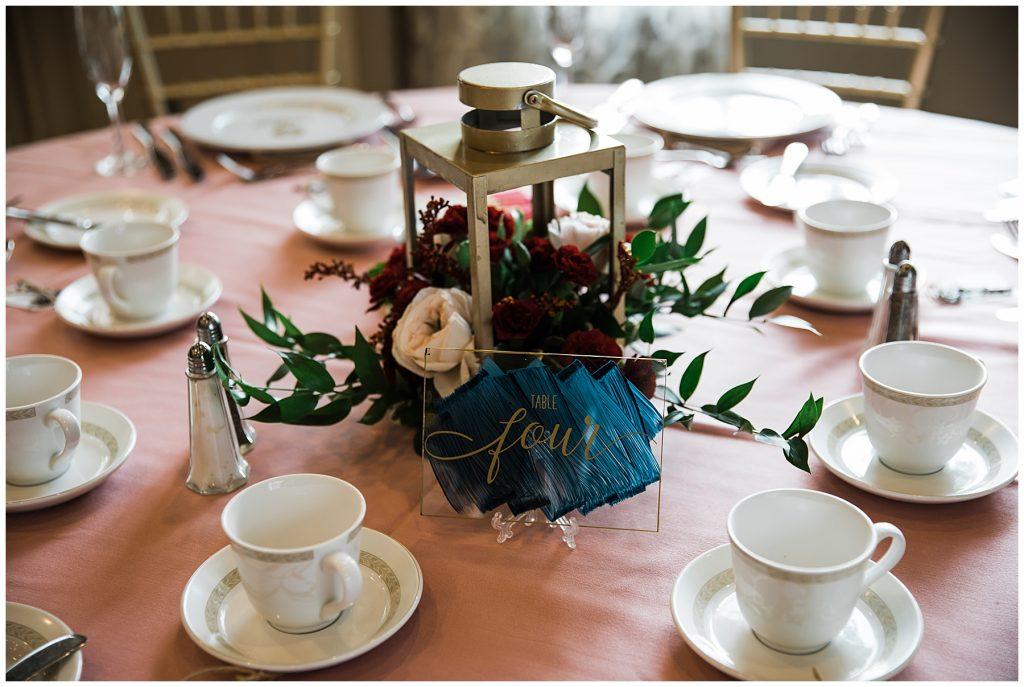 KellyandDenniswedding - 2019-12-16_0066.jpg