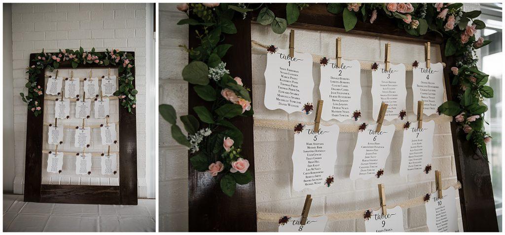 KellyandDenniswedding - 2019-12-16_0068.jpg