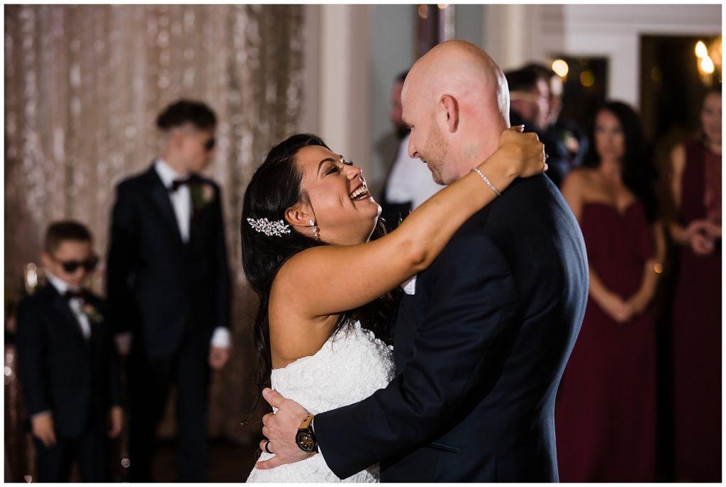 KellyandDenniswedding - 2019-12-16_0076.jpg