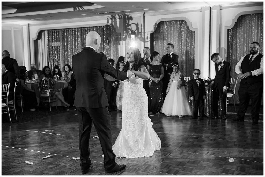 KellyandDenniswedding - 2019-12-16_0077.jpg