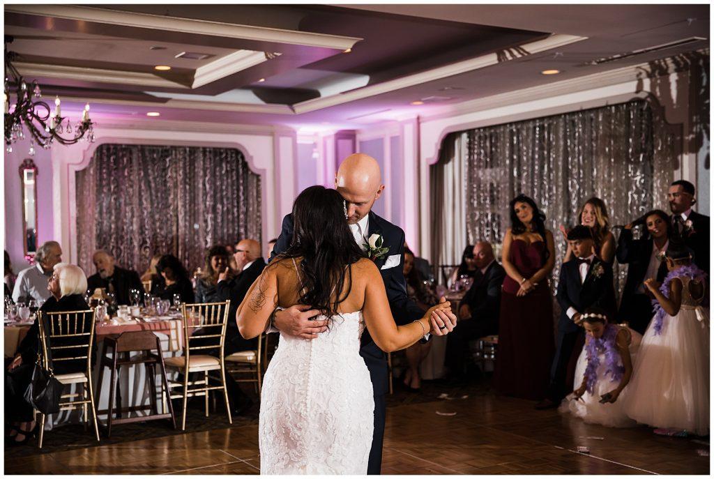 KellyandDenniswedding - 2019-12-16_0079.jpg