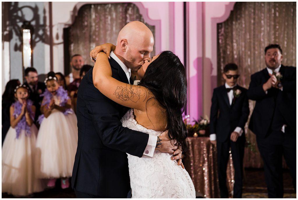 KellyandDenniswedding - 2019-12-16_0081.jpg