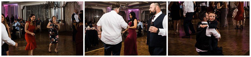 KellyandDenniswedding - 2019-12-16_0091.jpg