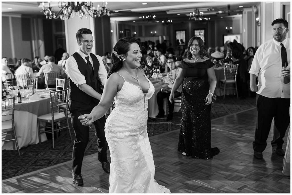 KellyandDenniswedding - 2019-12-16_0092.jpg