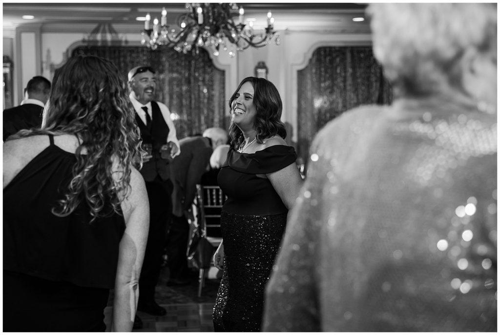 KellyandDenniswedding - 2019-12-16_0094.jpg