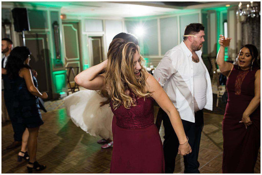 KellyandDenniswedding - 2019-12-16_0095.jpg