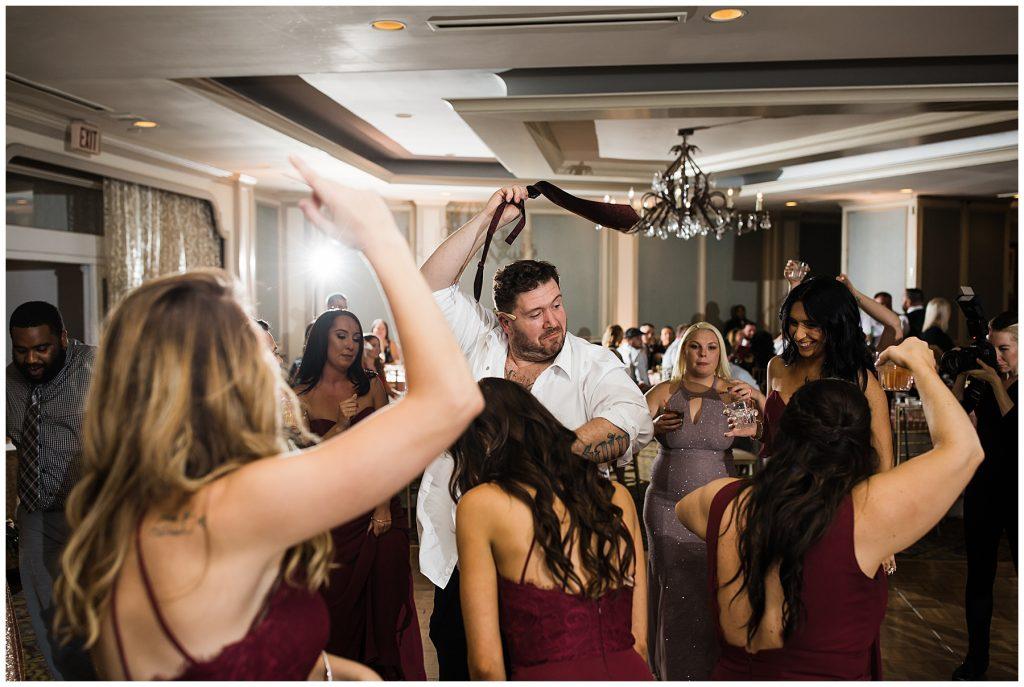 KellyandDenniswedding - 2019-12-16_0096.jpg