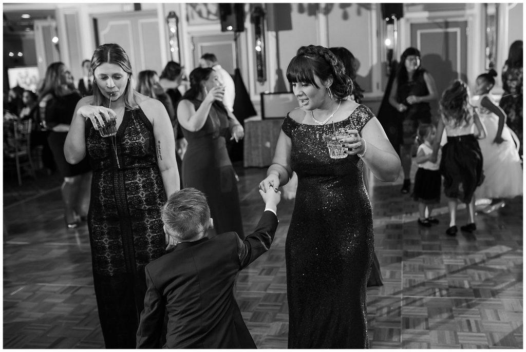 KellyandDenniswedding - 2019-12-16_0103.jpg
