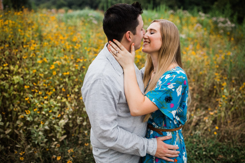 couples - Kirstin_TrippEngagement-62.jpg