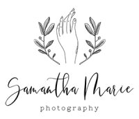 Samantha Marie Photography